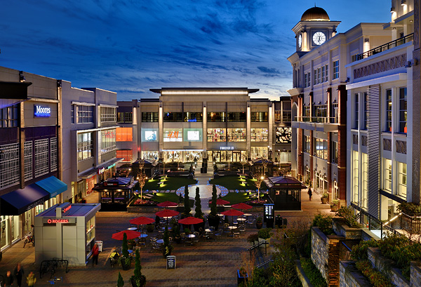 Petition to Support Janitors at Uptown Mall